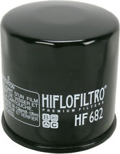 HifloFiltro Replacement ATV Oil Filter HF682