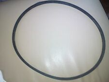 """4L420 A40 V-Belt 1/2"""" x 42"""" Industrial Fan Blower FHP and HVAC and Lawn Mower"""