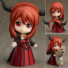 Good Smile GSC Nendoroid 325 MAOYU Demon and Hero Maou Demon King Figure Genuine
