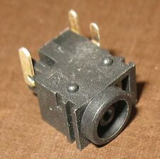 AC DC POWER JACK GATEWAY 200ARC CHARGE PORT ADAPTER SOCKET CONNECTOR REPLACEMENT