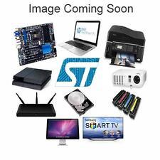 IBM Bezel kit For DS3200, EXP3000 - 39R6546