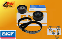 SKF Timing Cam Belt KIT 2.5 dci CDTI INTERSTAR PRIMASTAR MOVANO VIVARO MASTER