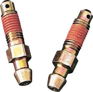 Russell Metric Speed Bleeders R40527 8mm x 1.25 40527 716541 R40527 40527