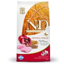 Farmina N/D Low Grain Maxi Adult 12 kg Pollo e Melograno