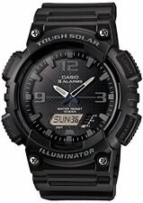 CASIO watch Standard AQ-S810W-1A2JF from JAPAN F/S with tracking number