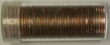 $10 (40 coins) 2000 New Hampshire - P State Quarters in Bu Roll