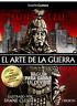 EL ARTE DE LA GUERRA !!!AUDIOLIBRO -SUN TZU !!!!!! LIBRO DIGITAL ENVIO ONLINE