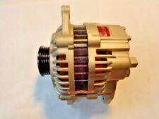 Mazda 929. 1992-1995.Alternator. V6.3.0L.90AMP/12Volt.CW.4-Groove.1 Yr Garanzia