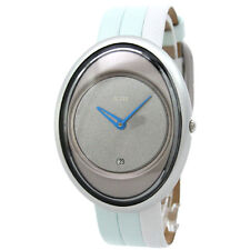 ALESSI AL19000 Unisex Watch