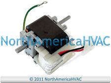 OEM Carrier Bryant Payne Furnace Inducer Exhaust motor HC21ZE118
