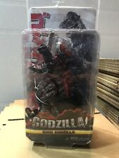 "Neca 42881 Shin Godzilla 12"" Head to Tail Action Figure"