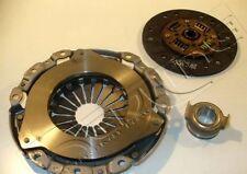 Kit frizione MATIZ I SERIE cc 0.8 800 Benzina / Gas 38KW 95> 98> 25DW031 821412