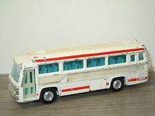 Hino Sightseeing Bus - Tomica Dandy 30 Japan 1:94 *30884