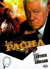 "DVD ""Le pacha"" - Jean Gabin - Michel audiard  NEUF SOUS BLISTER"