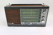 NordMende GALAXY mesa 7000 Weltempfänger / Transistorradio