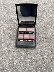 Christian Dior Celebration Collection Make Up Set Lip Plumper,lipsticks,lip Libe
