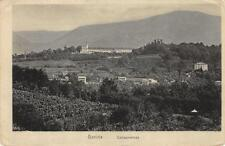 8177) SLOVENIA CASTAGNOVIZZA (KASTANJEVICANA KRASU) GORIZIA.