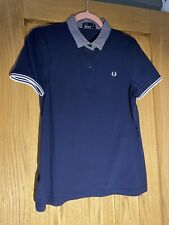 Fred Perry Polo Size 16 - Fab Condition, Worn once only.
