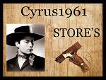 cyrus1961