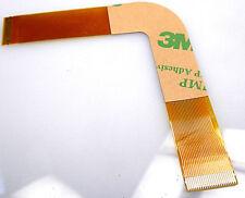 Flexkabel 24pin Laser Anschluss Laufwerk Playstation 2 Slim 7W 700xx 7000x 70000