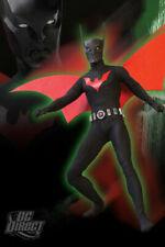 DC Direct Batman Beyond 1 6 Scale Figure