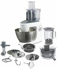 Kenwood Khh326wh Multione 1000 W - White Stand Mixer