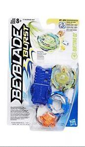Hasbro Beyblade Burst Quetziko Q2 Starter Pack
