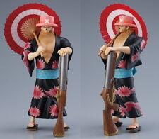 One PIECE SUPER Styling ex-Kimono personaggio: Chopper (circa 16cm)