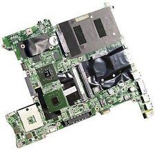 Gateway MA6 M465-E Laptop Motherboard 31MA6MB0049 31MA6MB0057 4001165R