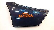Honda VF750C '82 '83 VF700C '84 Magna V45 Left Side Cover 83700-MB1