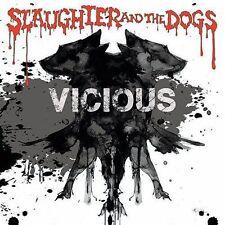 Musik-CD-Slaughter-Cleopatra 's