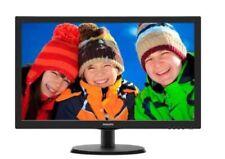 """Écrans d'ordinateur 5:4 22"""" LCD"""