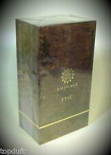 Amouage Epic Man Eau de Parfum (EdP) Spray 100 ml