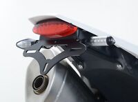 Husqvarna 701 Supermoto '2017' R&G Number / Licence Plate Holder TAIL TIDY
