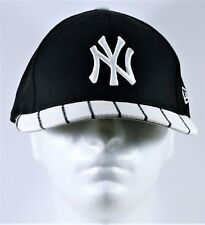 New Era MLB Diamond Collection 59FIFTY New York Yankees Fitted Hat Cap 7 1/4