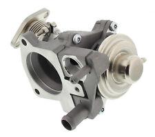 For Peugeot Boxer Citroen Relay Fiat Ducato 3.0 HDI Quality EGR Valve 504105569