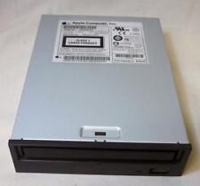 CDD5301/87 Apple PowerMac G4 unità disco ottico 678-0422 perfettamente funzionante