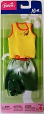 Ken (Boyfriend of Barbie) Sport Swim Trunks Shorts Fashion Pack C3311 (New)