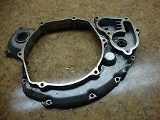 2006 Suzuki RMZ450 RMZ 450 Dirt Bike Engine Case Cover Inner Casing Clutch
