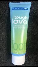 Bath & Body Works Callus Treatment 4oz Tough Love True Blue Spa Old Stock