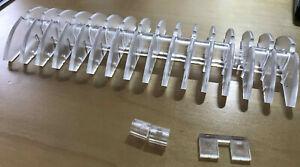 CD Halter / Regal Fishbone Designplus Award 95