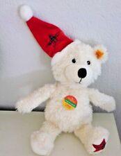 STEIFF, Cosy Friends, Teddybär, Weihnachtsteddy, Christmas, 655883, unbespielt