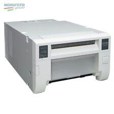 MITSUBISHI CP D70 DW Fotodrucker / Thermodrucker ** Gebraucht-Gerät