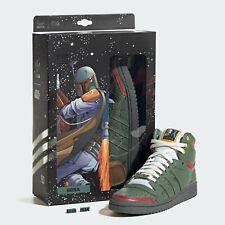 adidas star wars xl | eBay