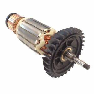 GENUINE MAKITA ARMATURE 110V 517851-9 - GA7050, GA9050