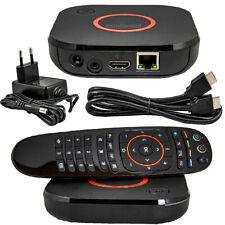 MAG 324 / 325 IPTV BOX HEVC H.265 Full HDTV ( NEUES MODELL 2019 ) Stalker Stream