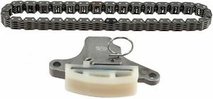 Melling 3-1053SX Engine Balance Shaft Chain Kit For Select 05-19 Nissan Models