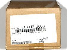 Konica Minolta A00JM12000 Stepping Motor for Bizhub C451 C550 C650