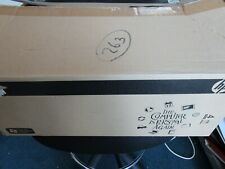 Estate: World Albums in box Collection Great Item! (b316)
