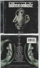 CD--BOEHSE ONKELZ--E.I.N.S.